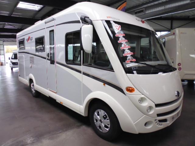 horizon bordeaux camping cars les camping cars neuf. Black Bedroom Furniture Sets. Home Design Ideas