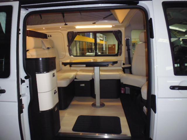horizon bordeaux westfalia kepler westfalia camping cars les camping cars neuf. Black Bedroom Furniture Sets. Home Design Ideas