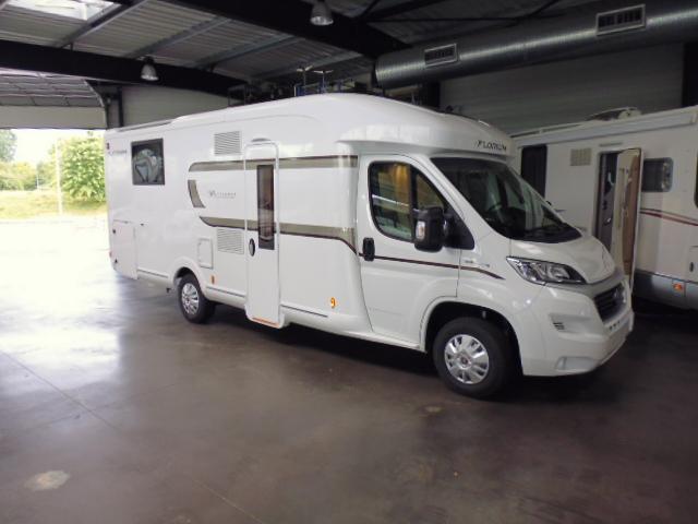horizon bordeaux florium 73 lms florium camping cars. Black Bedroom Furniture Sets. Home Design Ideas