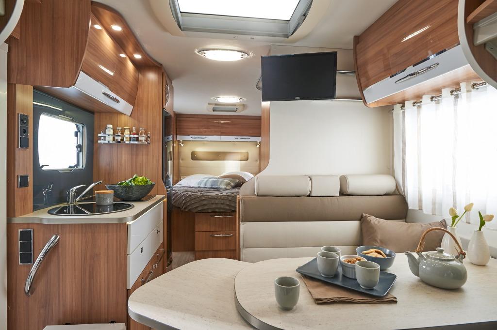 horizon bordeaux actualit serie printemps pilote un. Black Bedroom Furniture Sets. Home Design Ideas
