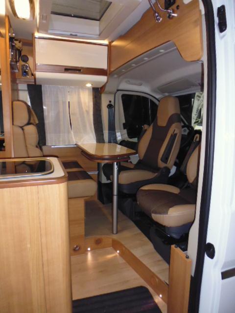 horizon bordeaux campereve magellan 640 campereve camping cars les camping cars neuf. Black Bedroom Furniture Sets. Home Design Ideas