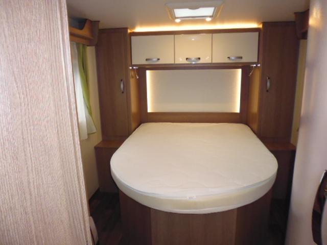 horizon bordeaux mc louis mc2 72 lit central et lit de. Black Bedroom Furniture Sets. Home Design Ideas